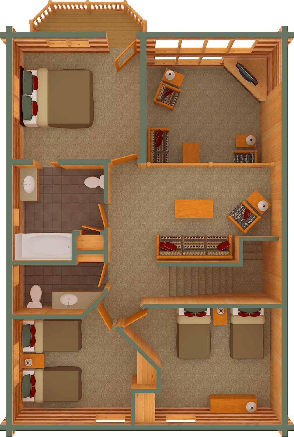 floorplan-2-3-upper