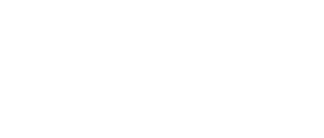 logo-brindleys-harbor-white